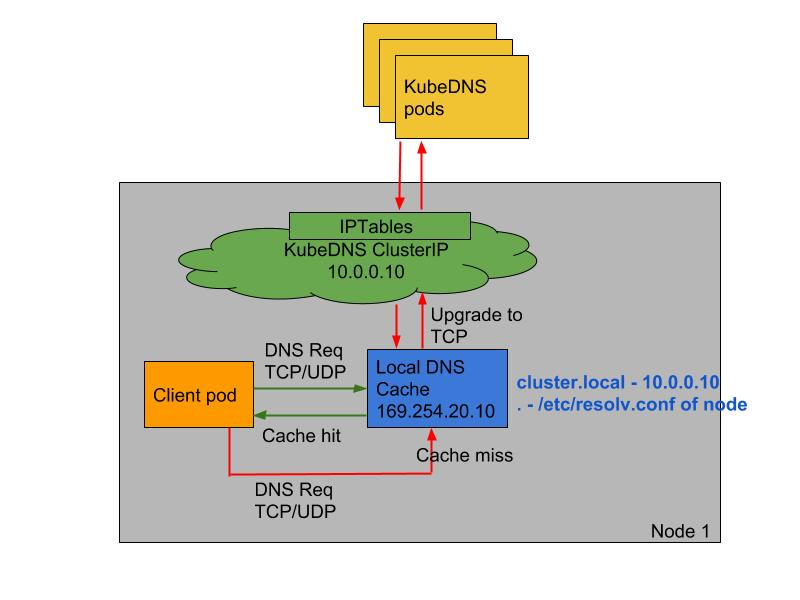 nodelocal-dns-cache.png