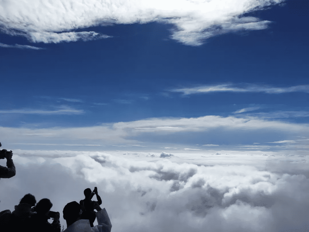 sea-of-clouds.png
