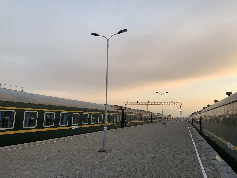 xinjiang-2019-2.jpg
